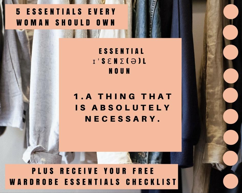 main-essential
