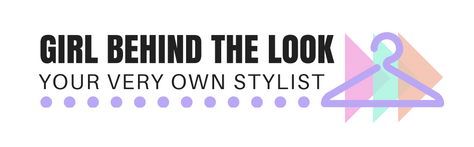 a place where everyone has access to a personal stylist