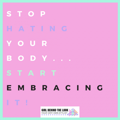 body-positive-quote-35