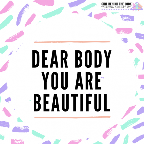 body-positive-quote-4